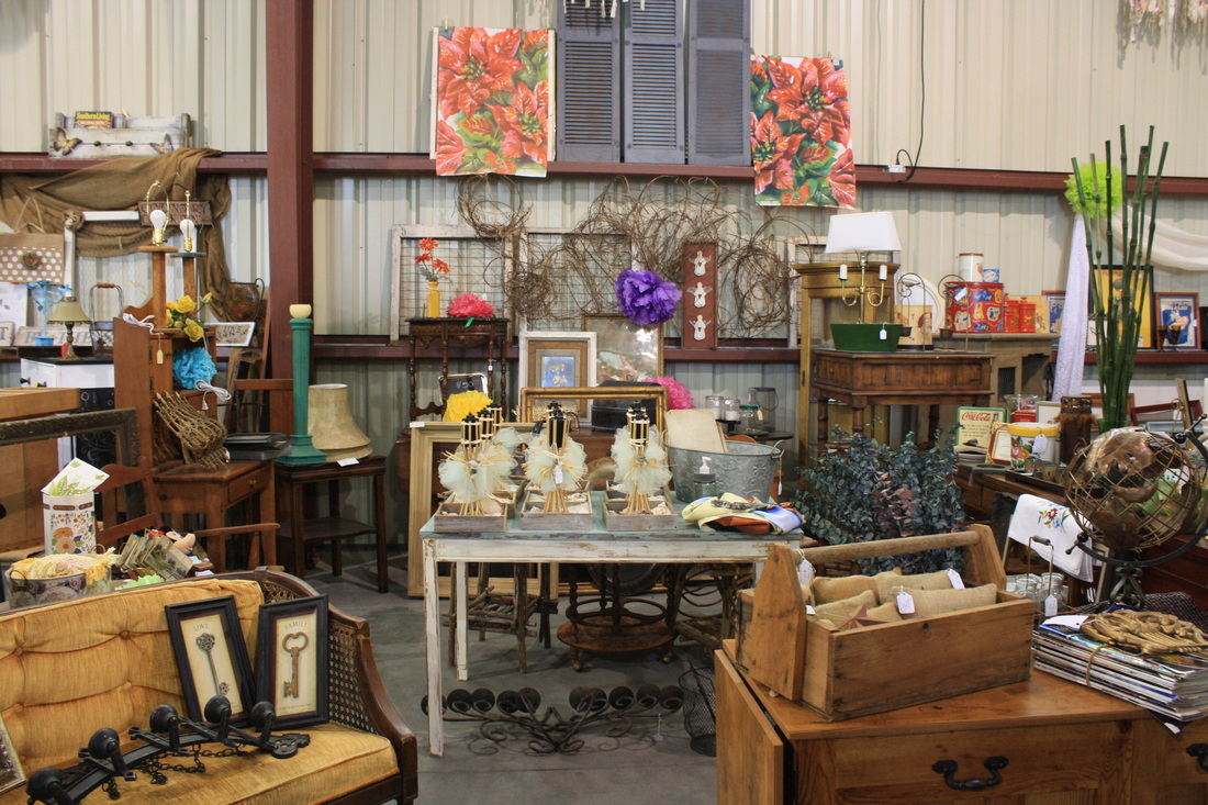 We Hope You Enjoy These Photos Of Our Visit To The Vintage Warehouse In Lakeland Florida When Will Tell Them Saw Their On